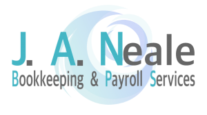 J A Neale Bookkeeping Services